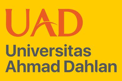 uad logo gram